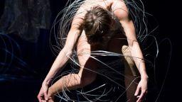 """Международният фестивал за театър и съвременен танц """"Черната Кутия"""" започва на 29 юни"""