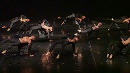 """Балетът на Старозагорската опера представя """"Танц при изгрев слънце"""", """"Лотос"""" и """"Следващият"""""""