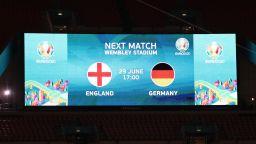 Англия срещу Германия! Последната футболната класика за един измежду Саутгейт и Льов