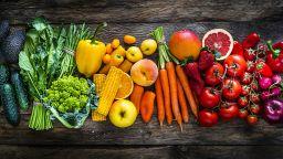 Рекорд: Храните на едро поскъпват за десета поредна седмица