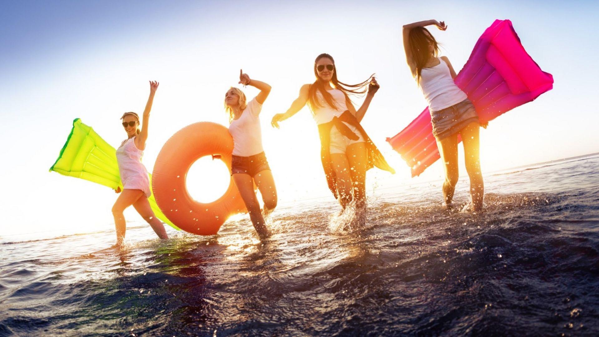 22 читателски тайни за щастлива почивка