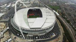 """Евро 2020 днес: """"Уембли"""" чака великото съперничество, което никога не омръзва"""