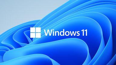 Излезе първа бета версия на Windows 11