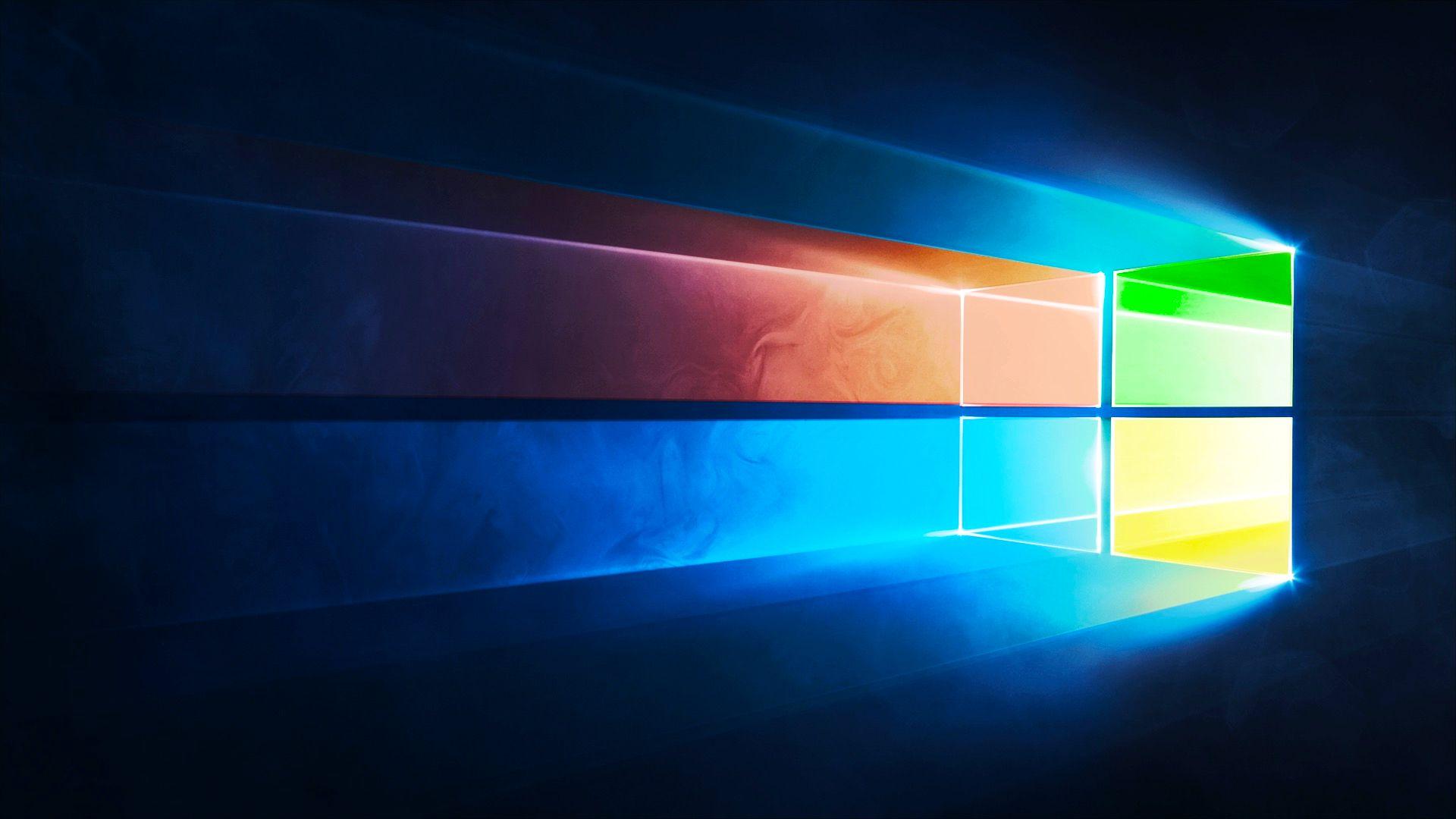 Microsoft ще отличи активните тестери на Windows 11