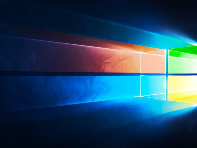 """Microsoft """"амнистира"""" старите компютри за Windows 11"""