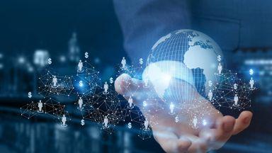 Нов иновативен депозит с възможност за атрактивна доходност