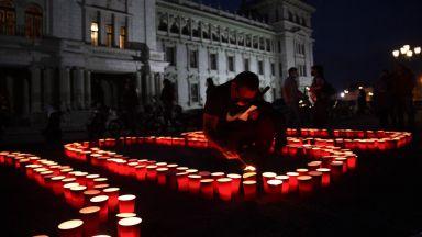 Гватемала поиска Русия да й върне парите, след като не е доставила платени ваксини Спутник V