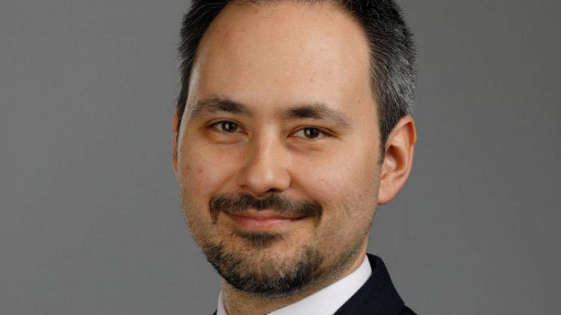 Д-р Виктор Серафимов: Можем да надскочим 111-то място по свобода на словото и да завършим съдебната реформа