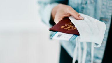 Кипър, Великобритания и Испания вече са в червената зона - какво означава това за туристите?