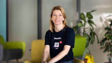 Paysafe разширява екипа си на изток с офис във Варна
