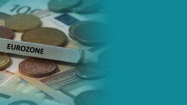 Ще бъде ли готова България за еврото след 2 години и половина?