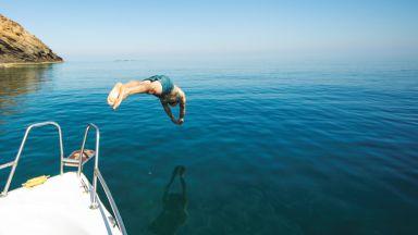 5 съвета от първа ръка, ако ще пътувате за Гърция