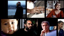 """Изключителният документален филм """"Мъдростта на травмата"""" с премиера и в България"""