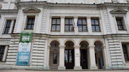 """42 музея и художествени галерии от 21 области в страната се включат в """"Нощ на музеите"""""""
