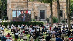 Днес започва продажбата на билетите за прочутия Вагнеров фестивал в Байройт