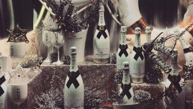 """""""Моет Хенеси"""" заменя етикета """"шампанско"""" с """"пенливо вино"""" по силата на нов закон в Русия"""