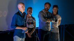 Пловдив – столица на смеха с филмите от програмата на Първи Комедиен Европейски фестивал