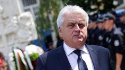 Бойко Рашков: Ще разследваме докрай - и цените на тока, и всички строежи на Борисов