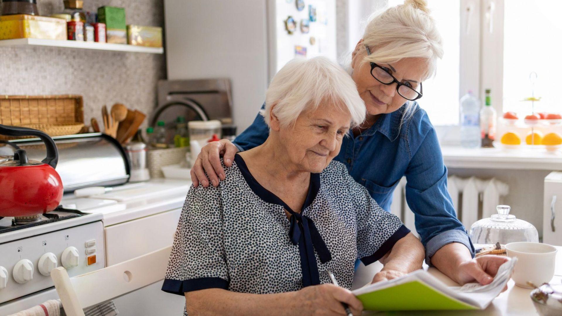 Как плащат в Европа за гледане на възрастни?