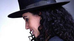 Италианка води Софийската филхармония в концерта La Dolce Vita, посветен на Фелини