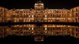 За нощта и деня на музеите