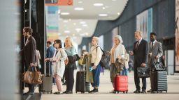 Нови правила за влизане във Великобритания от неделя: какво трябва да знаете