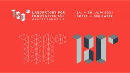 Задава се осмото издание на фестивала за иновативно изкуство 180°