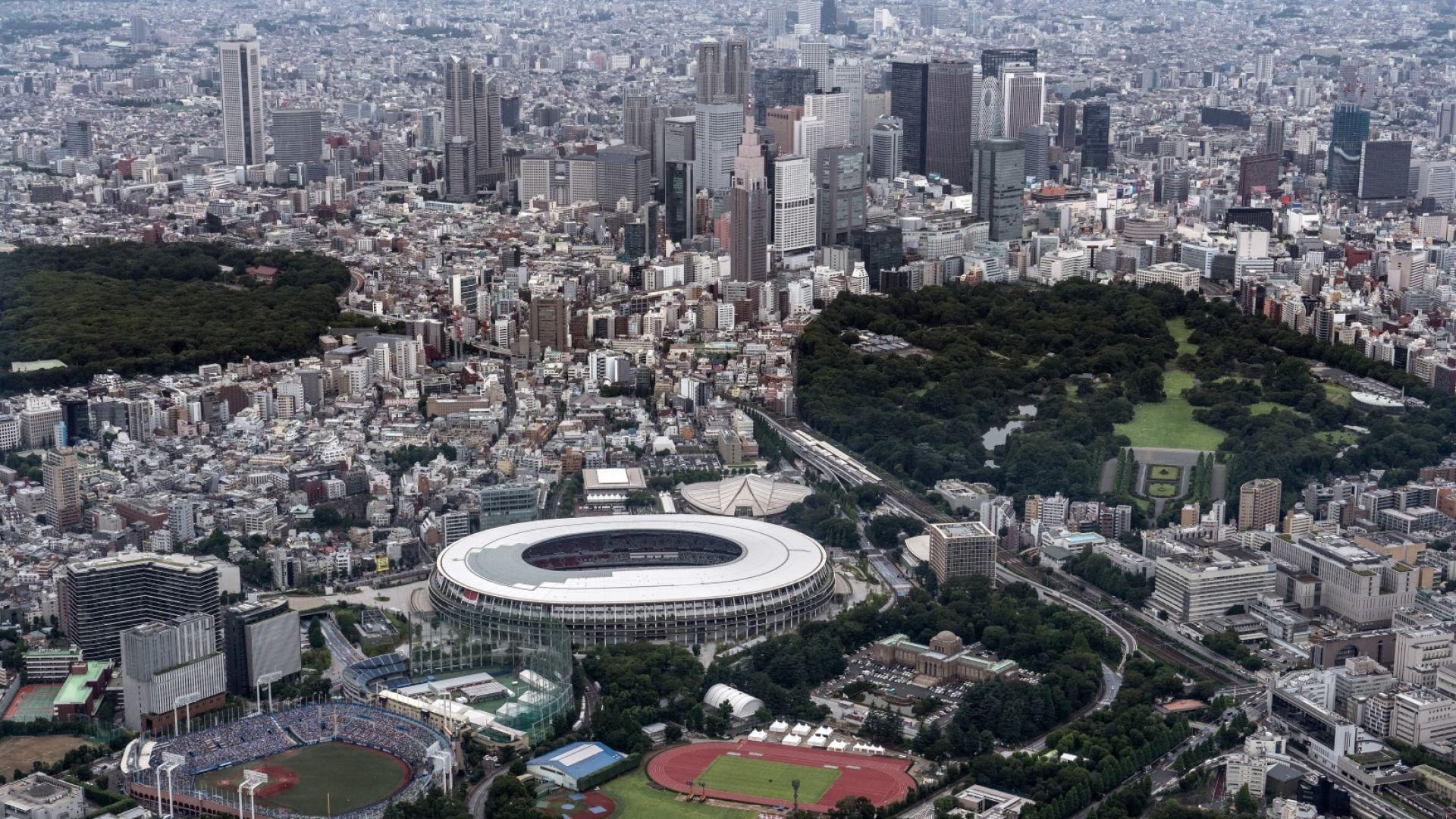 Защо МОК не желае дори да чуе за отлагане на Токио 2020? Има 4 милиарда причини