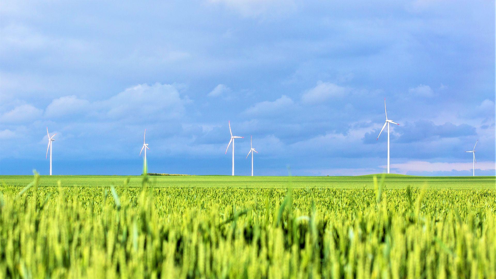 Централите на AES България произведоха 9% от електроенергията в страната