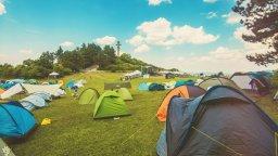 Броени дни до осмото издание на музикалния фестивал Vola open air