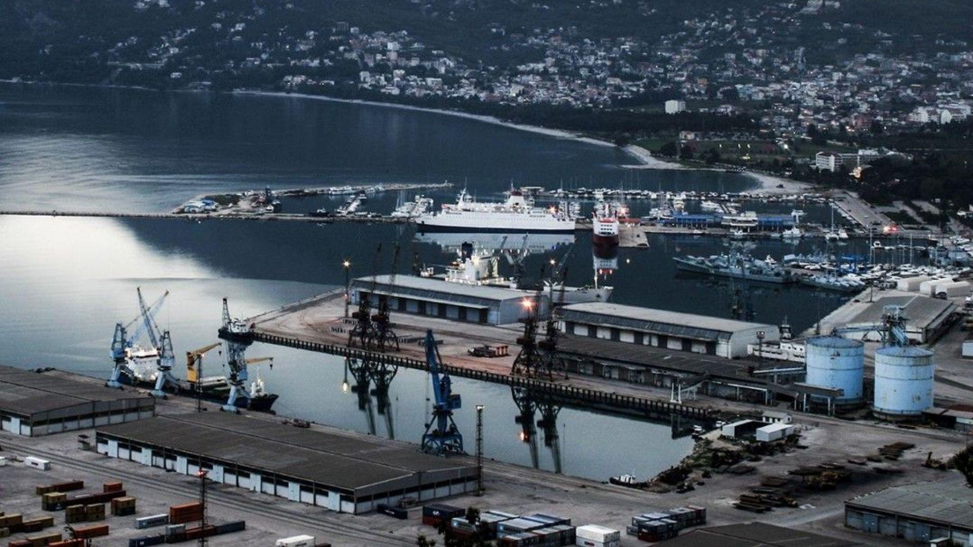 Магистралният проблем на Черна гора: Внимавай какво си пожелаваш