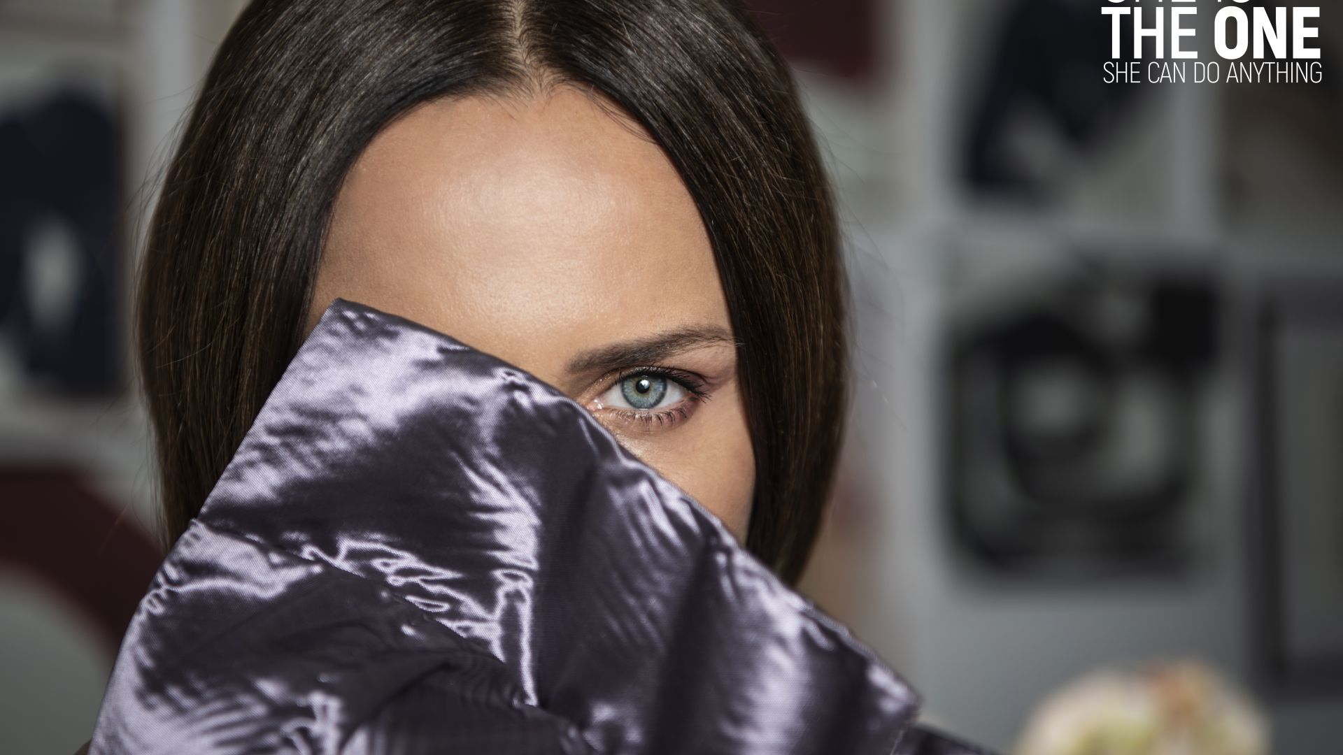 """Черната и Бялата лястовица в Мария Силвестър: Винаги, когато кажа """"Не""""..."""