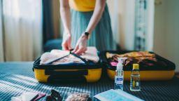 Болничен или отпуск – дилемата продължава