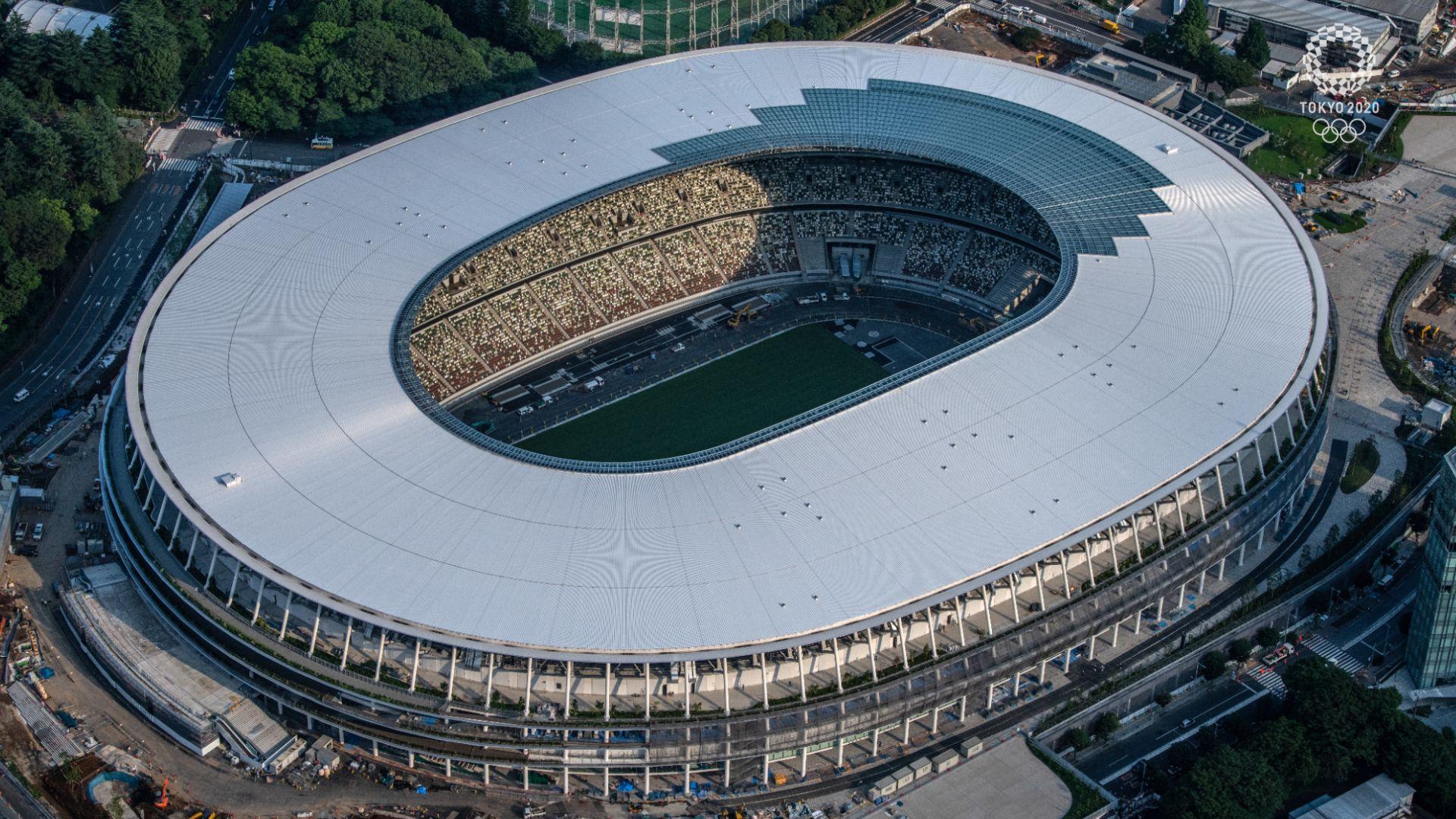 Олимпиадата в Токио: Ключовите състезания и българските звезди