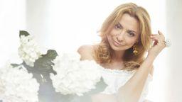 """Новият албум на Мирослава Кацарова """"Теменужена"""" в 150 онлайн платформи"""