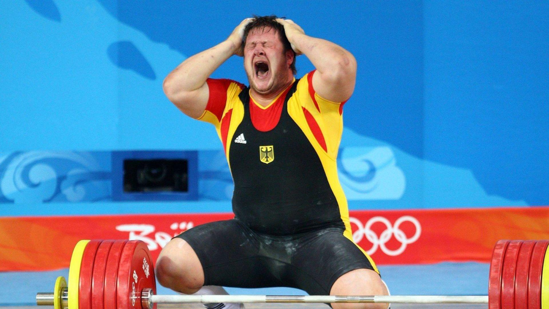 В навечерието на Игрите: Припомняме си десет велики олимпийски момента