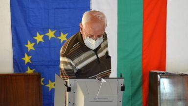Одобриха план-сметката за разходите за изборите 2 в 1 - над 120 млн. лева