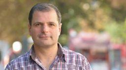 Иво Инджов пред Dir.bg: Зеленият сертификат ще втвърди националистическия електорат