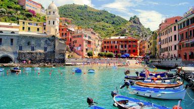 Пътуване до Италия сега: Всичко, което трябва да знаете