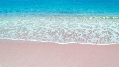 Туристите са изнесли 6 тона пясък от плажовете на Сардиния това лято