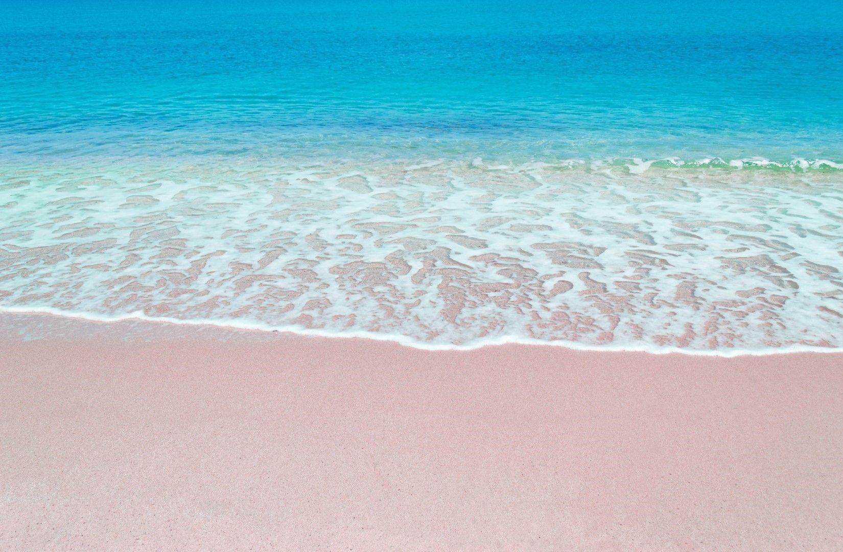Остров Будели, Сардиния
