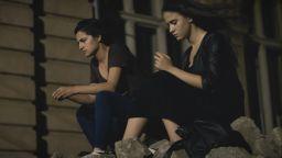 """Българската премиера на """"Жените наистина плачат"""" в Кан е на 14 юли"""