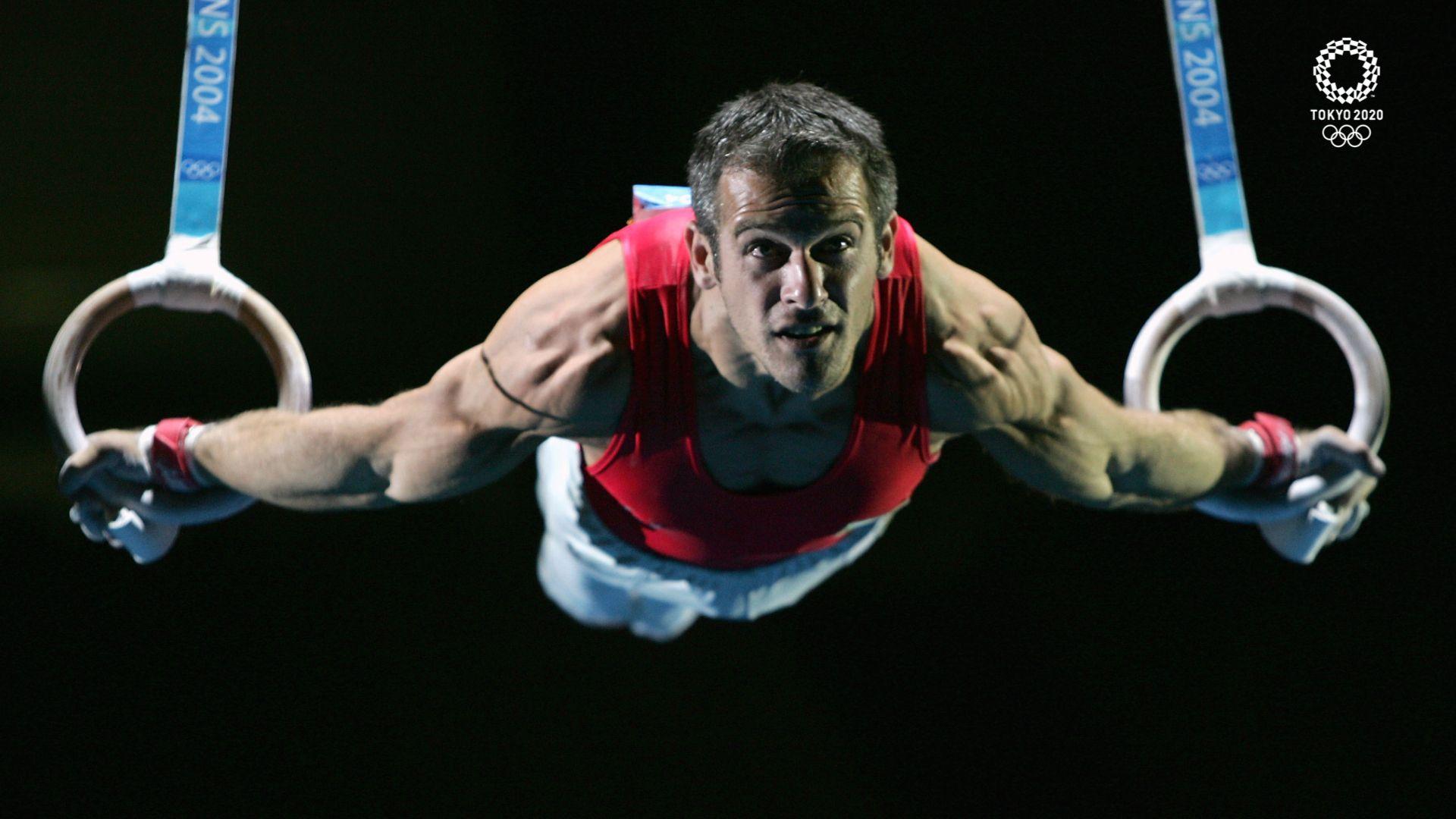 Йордан Йовчев пред Dir.bg: За да стигнеш върха трябва да страдаш, да си малко мазохист