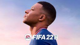 Хакери пуснаха в мрежата откраднатия код на FIFA 22