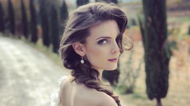 Нора Шопова издаде кога точно ще мине под венчилото