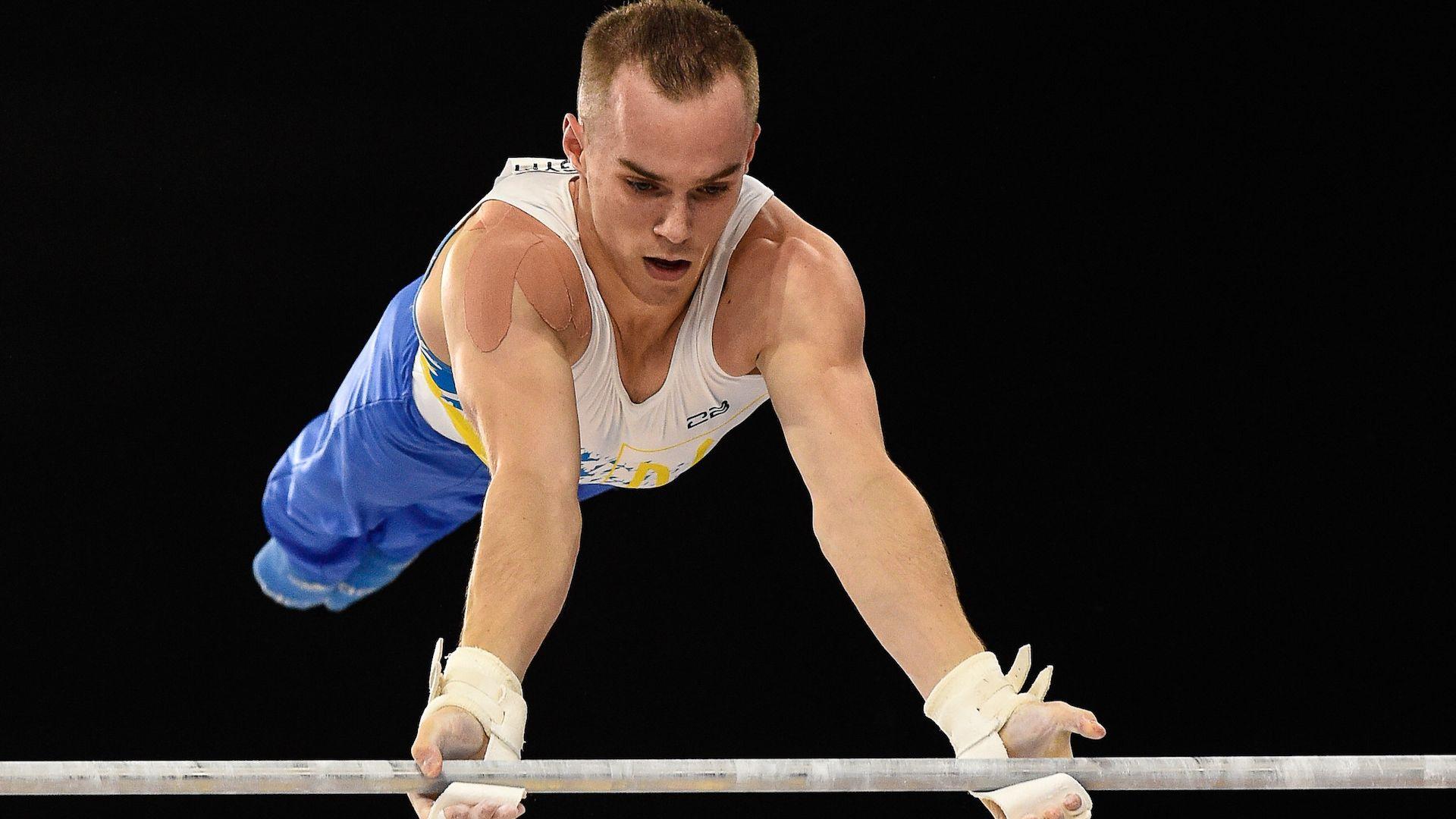 Олимпийски шампион пропуска Токио 2020 заради допинг