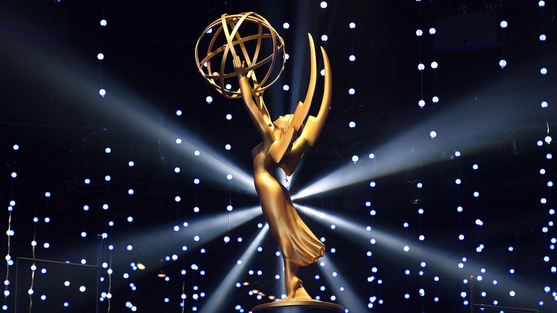 """Номинациите за наградите """"Еми"""" поднесоха някои изненади"""