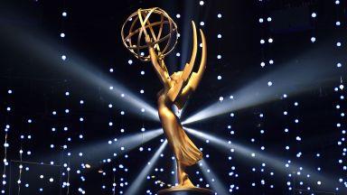 """Сериалът """"Дамски гамбит"""" с девет награди """"Еми"""" за технически постижения"""