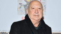 Почина художникът и скулптор Кристиан Болтански