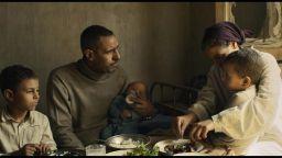 """""""Пера"""" на Омар Ел Зохаири спечели наградата на Седмицата на критиката в Кан"""